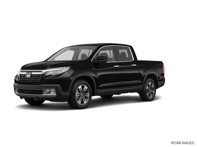 New 2019 Honda Ridgeline in Winter Haven, FL