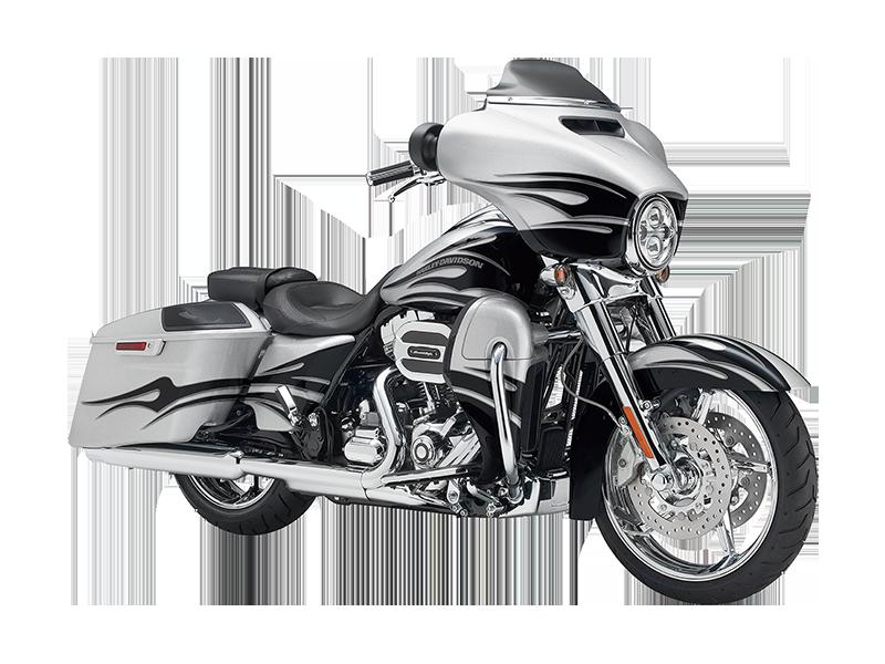 new & used harley-davidson® dealership | gail's harley-davidson