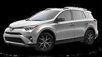 Used Corolla Thousand Oaks >> Toyota Dealership in Thousand Oaks, CA serving Oxnard and Simi Valley | Thousand Oaks Toyota