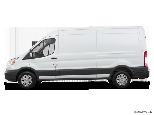 2016 ford transit cargo van 1ftyr1cm4gkb13946 lakeland automall lakeland fl. Black Bedroom Furniture Sets. Home Design Ideas