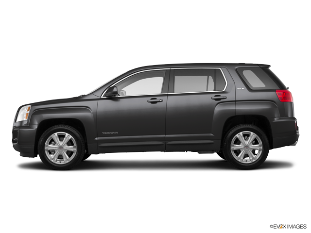 new 2017 gmc terrain sle 9851 for sale near greensboro winston salem nc in high point vann. Black Bedroom Furniture Sets. Home Design Ideas