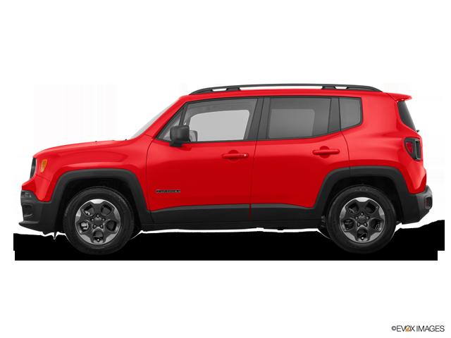 2017 jeep renegade latitude zaccjabb2hpe70664 scott robinson chrysler dodge jeep ram torrance ca. Black Bedroom Furniture Sets. Home Design Ideas
