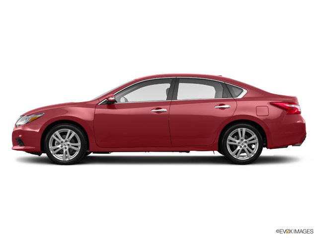 New 2017 Nissan Altima in Freehold , NJ
