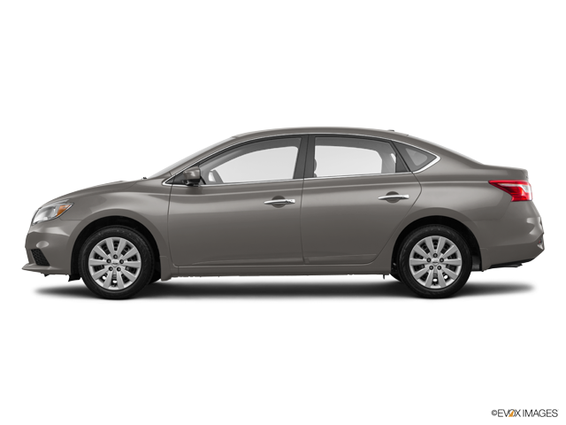 New 2017 Nissan Sentra in Freehold , NJ