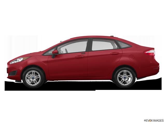 2017 Ford Fiesta Se Vff2017rr389465xx Tuttle Click S