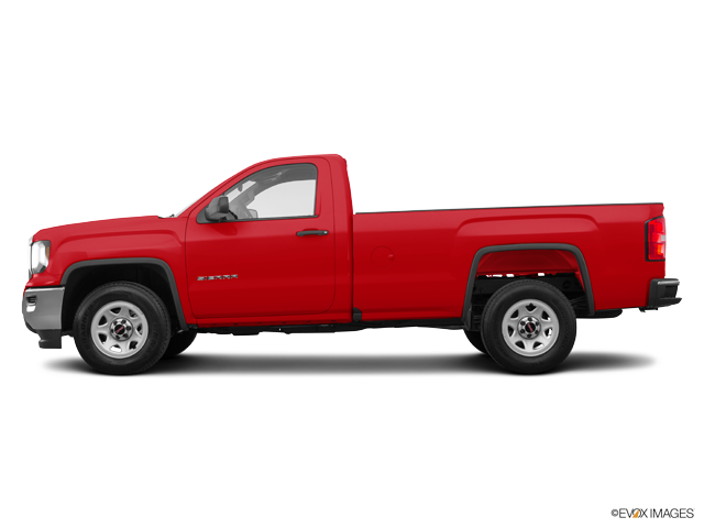 2017 gmc sierra 1500 vgs2017g7c38418xx gainesville buick. Cars Review. Best American Auto & Cars Review