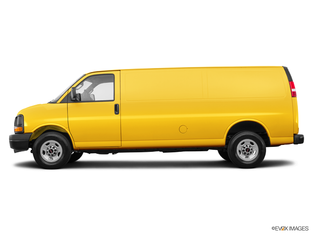 Savana Cargo Van Cars For Sale In Nc Vann York Auto Group Page 2