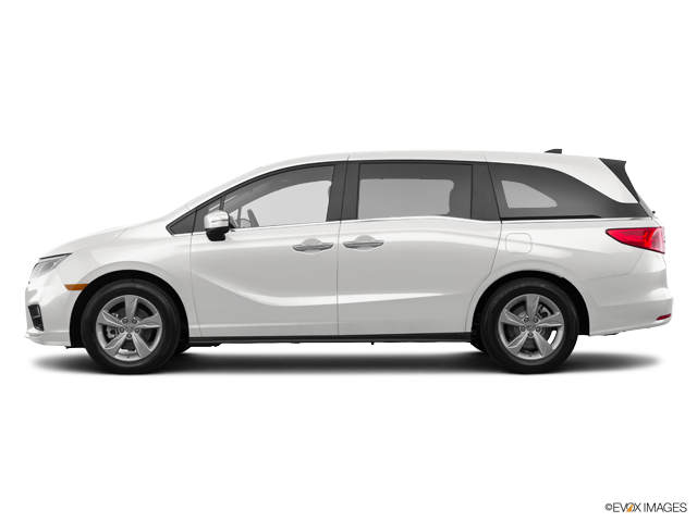 New odyssey cars for sale in high point nc vann york for Vann york honda high point nc