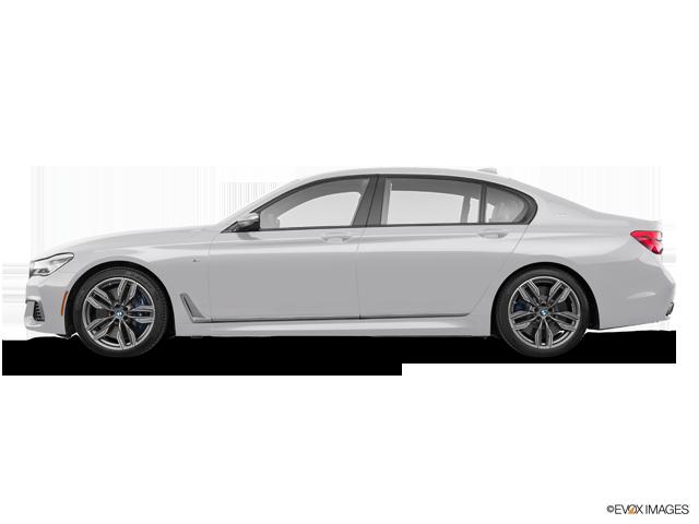 BMW ALPINA B XDrive ALPINA B XDrive VBAAXX - 2018 bmw alpina b7 xdrive