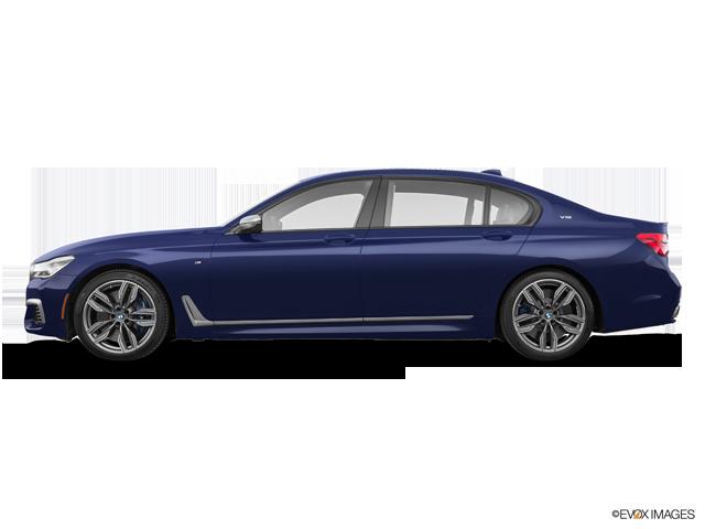 BMW ALPINA B XDrive ALPINA B XDrive VBAXXX - 2018 bmw alpina b7 xdrive