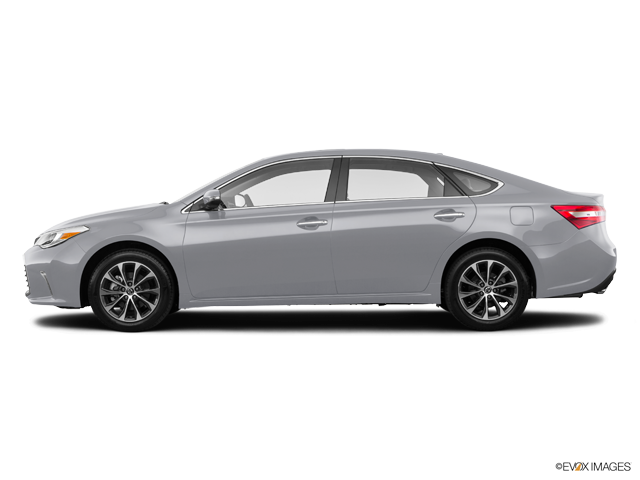 New 2018 Toyota Avalon In Meridian, MS