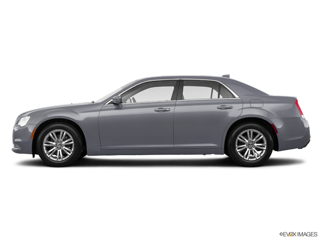 2018 Chrysler 300 Touring L