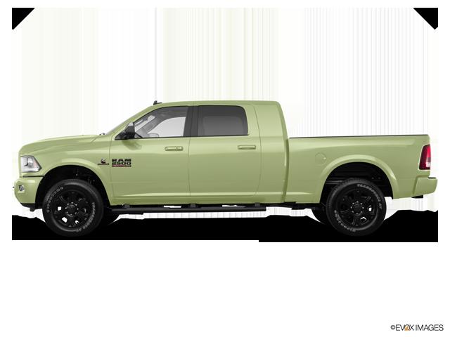 Big Truck Parts Statesboro Ga