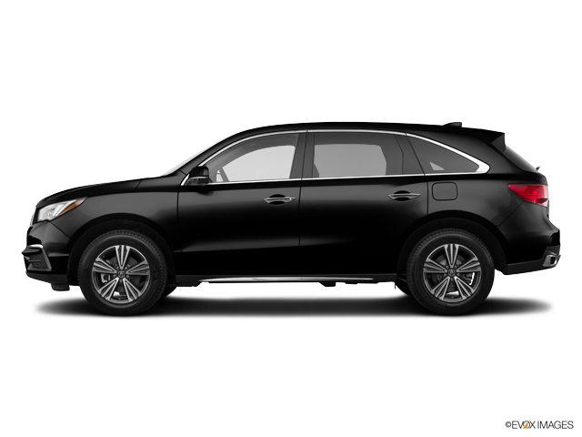 New Mdx Cars For Sale In Larchmont Ny Acura Of