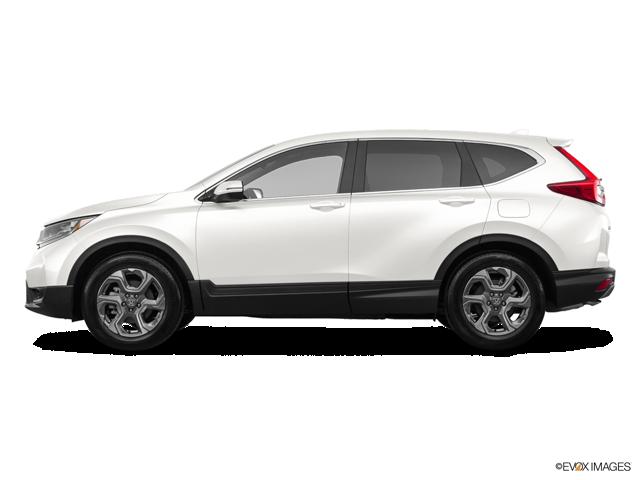 New cr v cars for sale in gadsden al tameron honda for Tameron honda gadsden