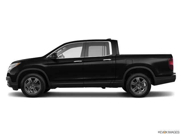 New 2019 Honda Ridgeline in Highland Park, IL