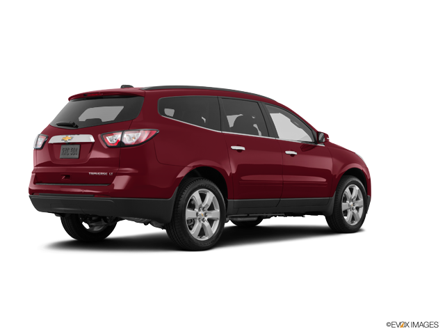 Chevy Dealer Blairsville Pa >> Auto Dealership In Greensburg Pa Star Chevrolet Nissan | Autos Post
