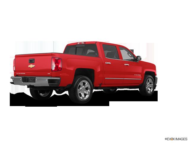 Chevrolet Gadsden Al Upcomingcarshq Com