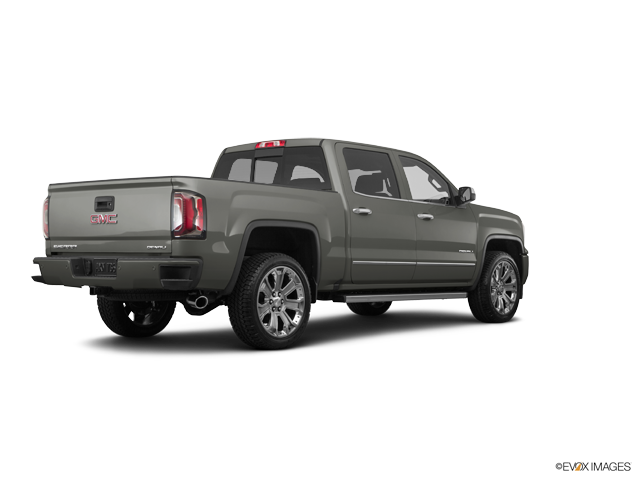 2017 gmc sierra 1500 denali vgs2017gjb38419xx. Cars Review. Best American Auto & Cars Review