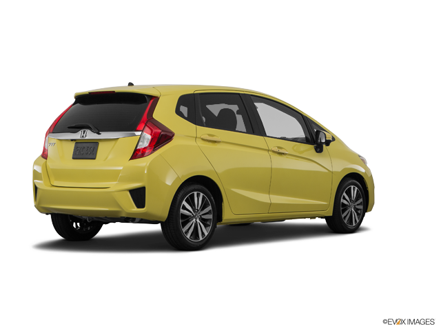 2017 Honda Fit Ex Vhf2017ye388875xx Lodi Honda Lodi Ca