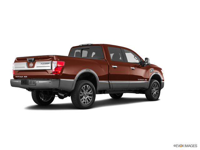 2017 nissan titan xd platinum reserve vnt2017cau38753xx landers mclarty nissan huntsville. Black Bedroom Furniture Sets. Home Design Ideas