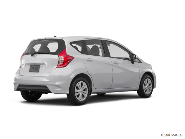 New 2017 Nissan Versa Note in Freehold , NJ