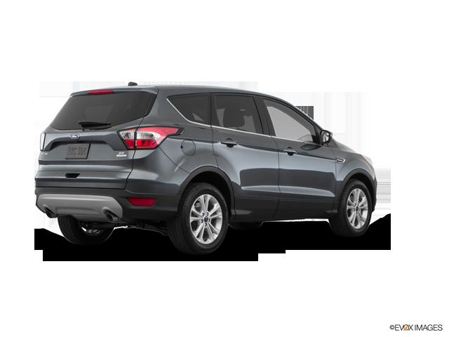 Woody Folsom Ford Baxley Ga >> 2018 Ford Escape SE VFE2018J7394346XX | Woody Folsom Ford, Inc Baxley, GA