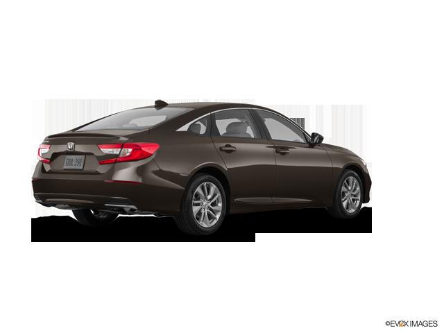 2018 honda accord sedan lx vha2018bn397454xx tameron for Tameron honda gadsden
