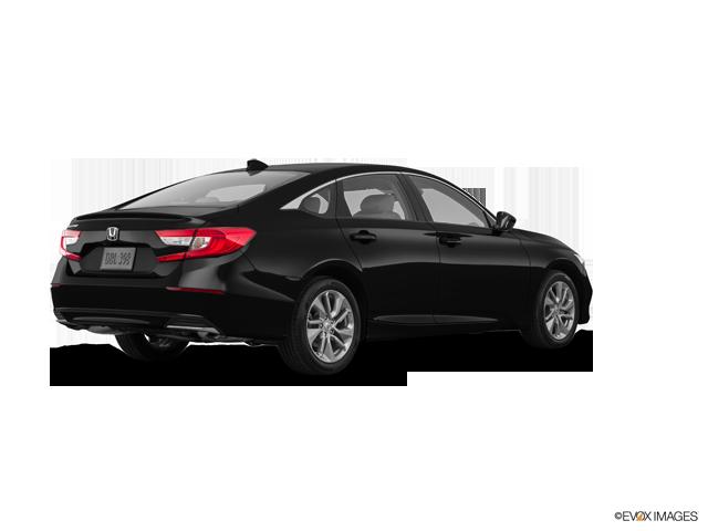 2018 honda accord sedan lx vha2018bx397454xx tameron for Tameron honda gadsden