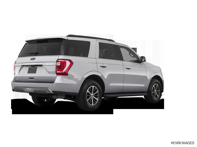 Woody Folsom Ford Baxley Ga >> 2018 Ford Expedition Platinum VFE2018UX394896XX | Woody Folsom Ford, Inc Baxley, GA