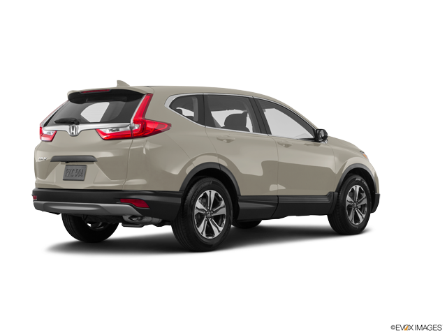 New 2019 Honda CR-V in Saratoga Springs, NY