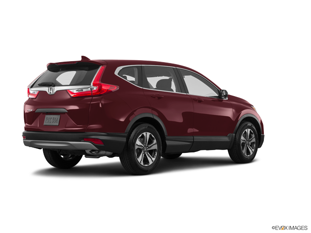 New 2019 Honda CR-V in Eatontown, NJ