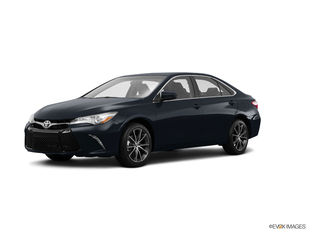 2017 toyota camry xse 4t1bf1fk4hu356120 claremont toyota claremont ca. Black Bedroom Furniture Sets. Home Design Ideas