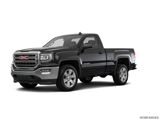 2017 gmc sierra 1500 sle 1gtr1mec8hz142179 gainesville. Cars Review. Best American Auto & Cars Review
