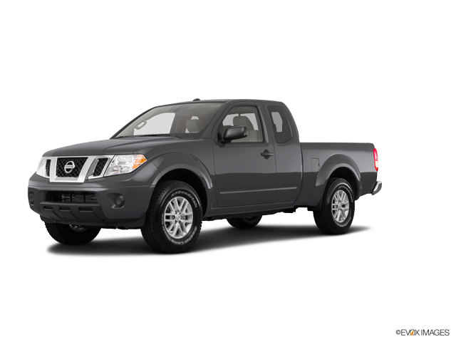 2017 nissan frontier sv 1n6bd0ct6hn720160 petro nissan
