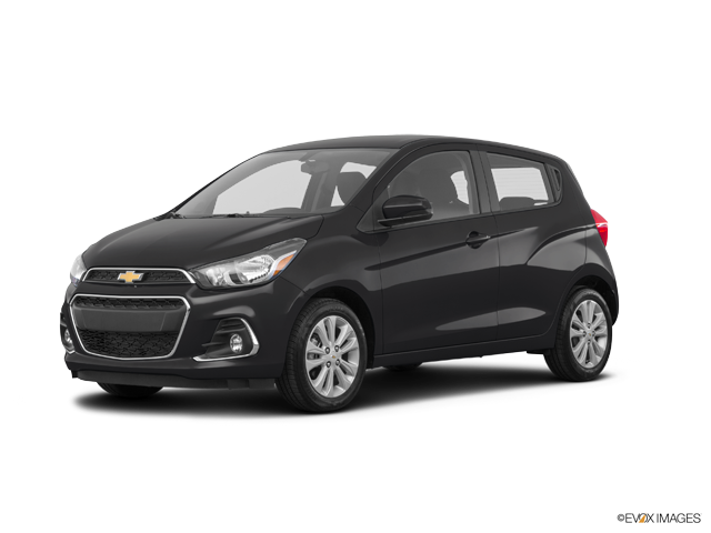 Van Horn Plymouth | All New Car Release And Reviews Golf Carts For Sale Near Wytheville Va New Cart Outlet Ma Golfcartoutlet on