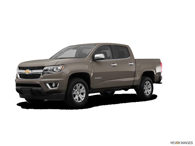 2017 Chevrolet Colorado 4wd Wt Vcc2017gwx38912xx Plattner S Arcadia Chevrolet Buick Arcadia Fl