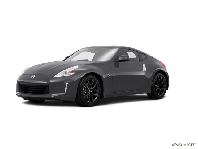 New 2017 Nissan 370Z in Freehold , NJ