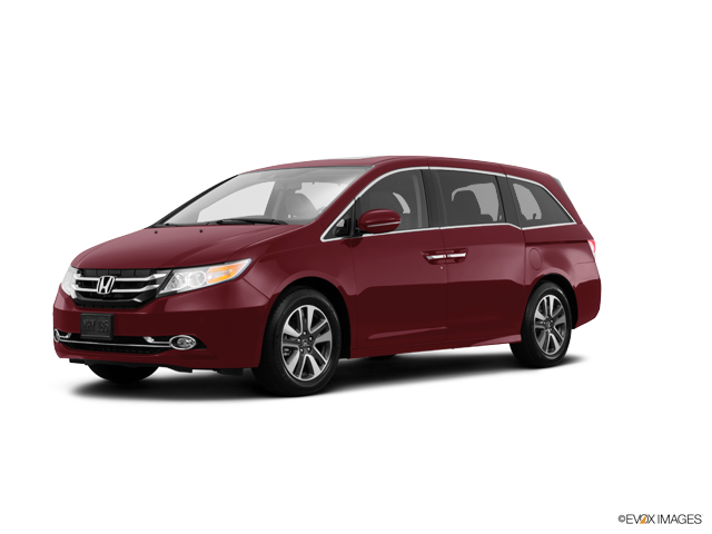 2017 honda odyssey touring elite vho2017re390195xx jim. Black Bedroom Furniture Sets. Home Design Ideas