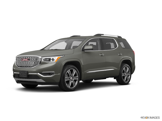 Desert Sun Gmc Roswell >> 2018 GMC Acadia Denali VGA2018GJB39319XX | Desert Sun Auto Group Alamagordo, NM