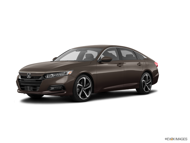 Image Result For Honda Accord Lease Mileage