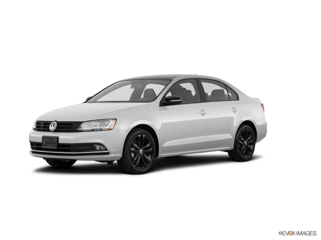 New 2018 Volkswagen Jetta in North Olmsted, OH