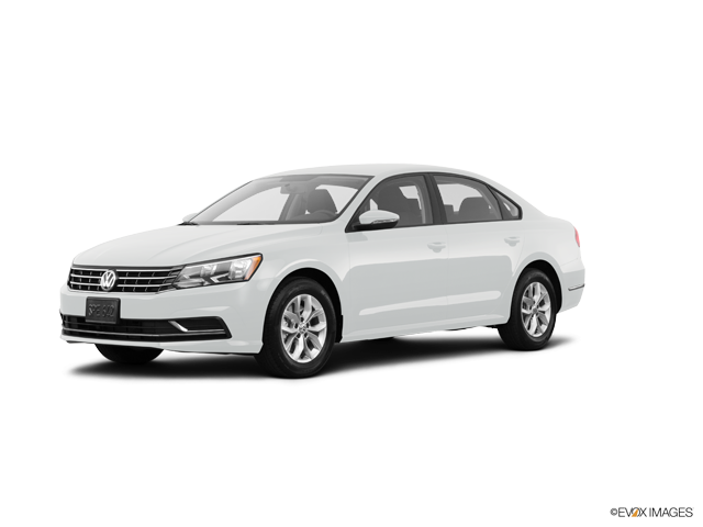 New 2018 Volkswagen Passat in North Olmsted, OH