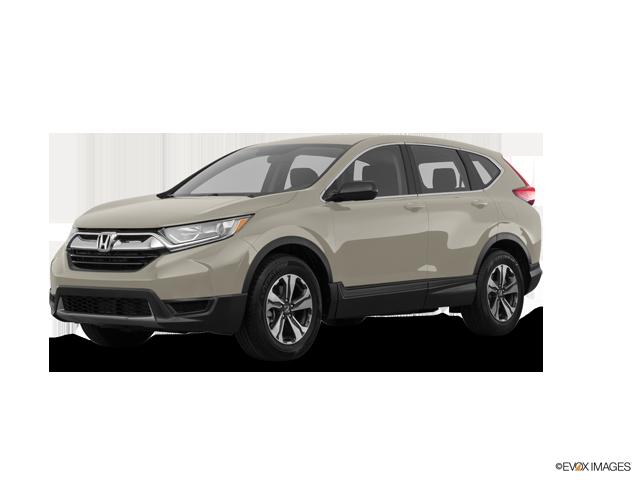 2018 honda cr v ex vhc2018bg397482xx grainger honda for Honda of savannah