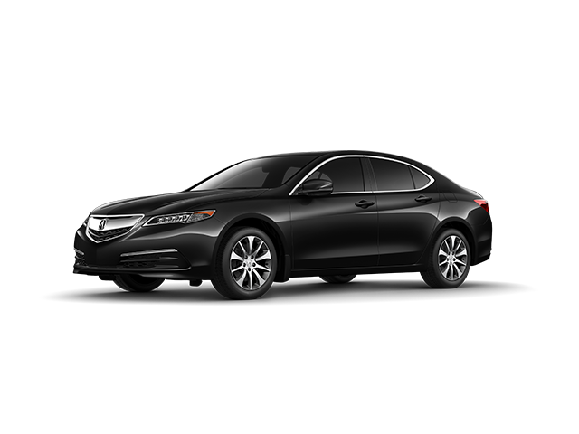 New Acura TLX Green Bay WI