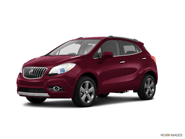 gainesville gmc buick dealer sullivan buick gmc in ocala. Cars Review. Best American Auto & Cars Review
