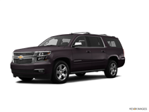 chevrolet dealer in baton rouge la all star chevrolet. Cars Review. Best American Auto & Cars Review