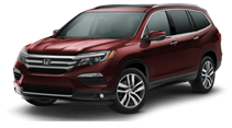 Find a colorado honda dealer near fort collins co for Markley motors honda fort collins