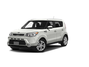 New Kia Soul Lakeland FL