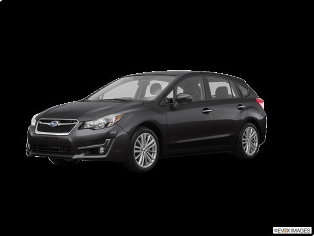 Jim Burke Automotive   2017 - 2018 Best Cars Reviews